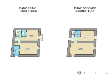 Piano-primo_secondo
