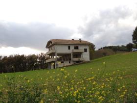 Image No.6-Villa de 3 chambres à vendre à Teramo City