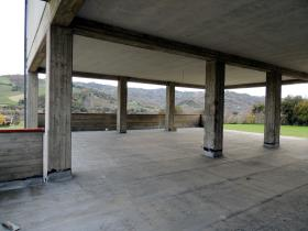 Image No.9-Villa de 3 chambres à vendre à Teramo City