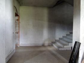 Image No.10-Villa de 3 chambres à vendre à Teramo City