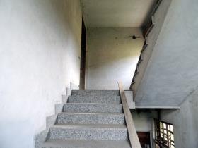 Image No.11-Villa de 3 chambres à vendre à Teramo City