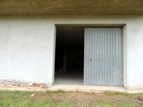 Image No.8-Villa de 3 chambres à vendre à Teramo City