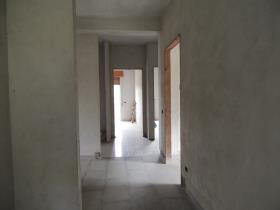 Image No.12-Villa de 3 chambres à vendre à Teramo City