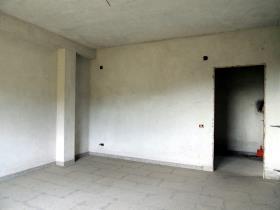 Image No.14-Villa de 3 chambres à vendre à Teramo City