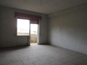 Image No.13-Villa de 3 chambres à vendre à Teramo City