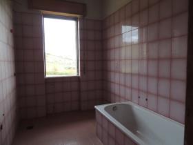 Image No.20-Villa de 3 chambres à vendre à Teramo City