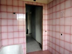 Image No.21-Villa de 3 chambres à vendre à Teramo City