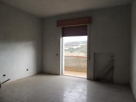 Image No.15-Villa de 3 chambres à vendre à Teramo City