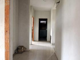 Image No.16-Villa de 3 chambres à vendre à Teramo City