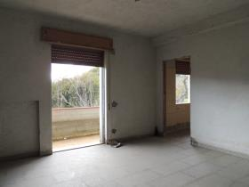 Image No.18-Villa de 3 chambres à vendre à Teramo City