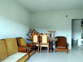 Image No.17-Villa de 3 chambres à vendre à Teramo City