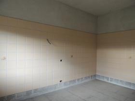 Image No.19-Villa de 3 chambres à vendre à Teramo City