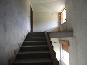 Image No.22-Villa de 3 chambres à vendre à Teramo City