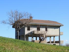 Image No.4-Villa de 3 chambres à vendre à Teramo City