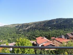 Image No.3-Un hôtel de 19 chambres à vendre à Caramanico Terme