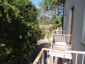 Image No.16-Un hôtel de 19 chambres à vendre à Caramanico Terme