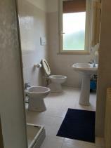 Image No.21-Un hôtel de 19 chambres à vendre à Caramanico Terme