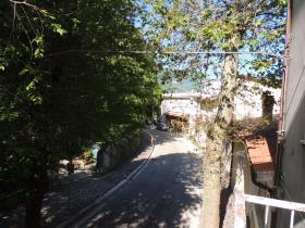 Image No.20-Un hôtel de 19 chambres à vendre à Caramanico Terme