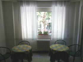 Image No.7-Un hôtel de 19 chambres à vendre à Caramanico Terme