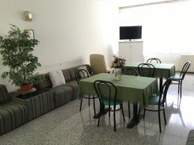 Image No.8-Un hôtel de 19 chambres à vendre à Caramanico Terme