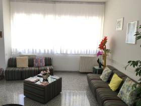 Image No.6-Un hôtel de 19 chambres à vendre à Caramanico Terme