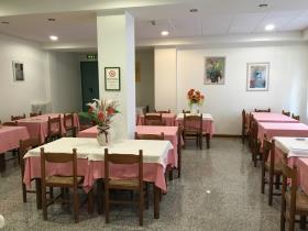 Image No.9-Un hôtel de 19 chambres à vendre à Caramanico Terme