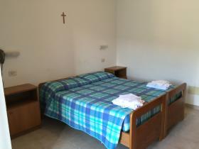 Image No.13-Un hôtel de 19 chambres à vendre à Caramanico Terme