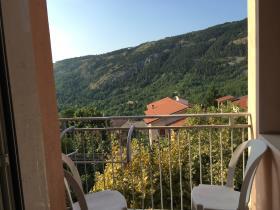 Image No.12-Un hôtel de 19 chambres à vendre à Caramanico Terme