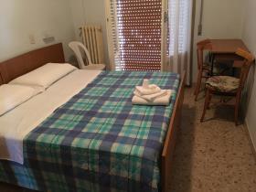 Image No.17-Un hôtel de 19 chambres à vendre à Caramanico Terme