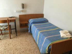 Image No.23-Un hôtel de 19 chambres à vendre à Caramanico Terme