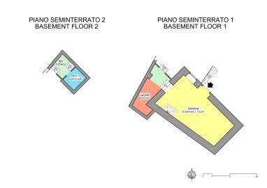 Piani-seminterrati_01