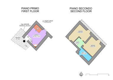 Piano-primo_secondo_01