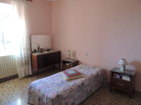 Image No.26-5 Bed Villa / Detached for sale