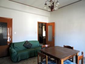 Image No.11-2 Bed Villa / Detached for sale