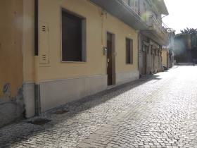Image No.1-Commercial à vendre à Torre de'Passeri
