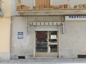 Image No.2-Commercial à vendre à Torre de'Passeri