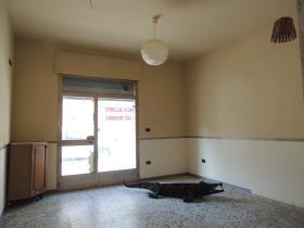 Image No.3-Commercial à vendre à Torre de'Passeri