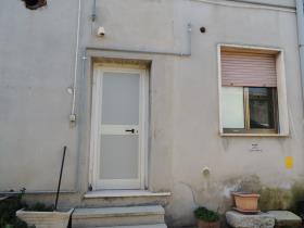 Image No.9-Commercial à vendre à Torre de'Passeri