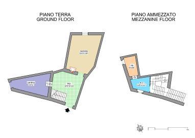 Piano-Terra_Ammezzato