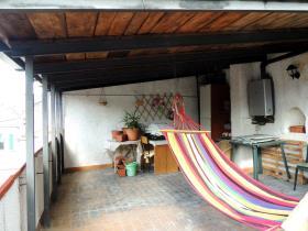 Image No.2-Maison de 2 chambres à vendre à Caramanico Terme