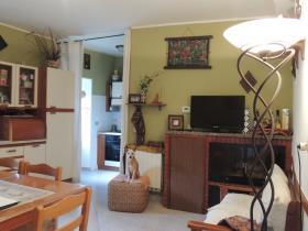 Image No.5-Maison de 2 chambres à vendre à Caramanico Terme