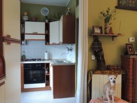 Image No.6-Maison de 2 chambres à vendre à Caramanico Terme