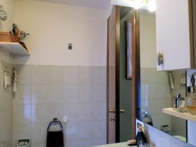 Image No.8-Maison de 2 chambres à vendre à Caramanico Terme
