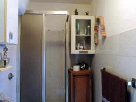 Image No.7-Maison de 2 chambres à vendre à Caramanico Terme