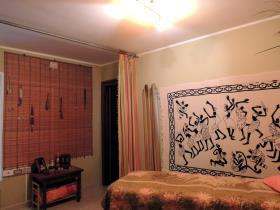 Image No.11-Maison de 2 chambres à vendre à Caramanico Terme