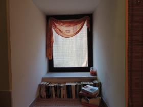 Image No.13-Maison de 2 chambres à vendre à Caramanico Terme