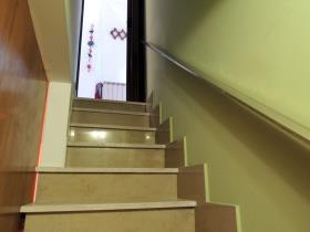 Image No.14-Maison de 2 chambres à vendre à Caramanico Terme