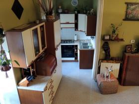 Image No.15-Maison de 2 chambres à vendre à Caramanico Terme