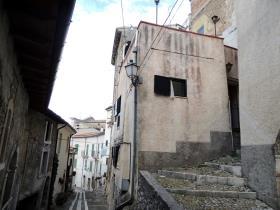 Image No.17-Maison de 2 chambres à vendre à Caramanico Terme