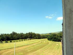 Image No.2-Chalet de 4 chambres à vendre à Caramanico Terme